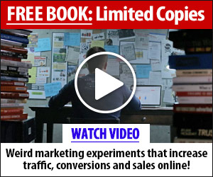 clickfunels free ebook